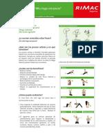 PAUSAS ACTIVAS - RIMAC.pdf