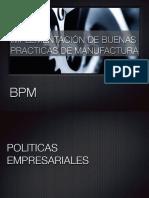 IMPLEMENTACIÓN BPM.pdf