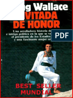 Wallace, Irving - Invitada De Honor.pdf