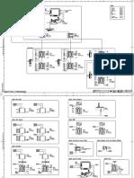 9106152654_DS_002.pdf
