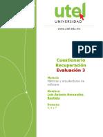 Métricas y Arquitecturas de Software_Eval 3_RC Alumno