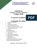 SILAB. ECOLOGIA 2018-I.docx