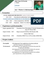 CV_Benabdellah-Omar-El-Farouk.docx