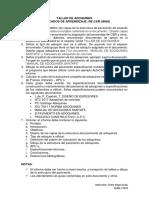 RE-CSR-2808A Taller de adoquines.pdf