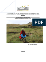 2019 Final 31 Dic Agricultura Familiar