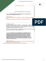 2 Simulado Metodologia Científica _ Passei Direto