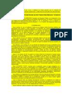 ACUERDO_11 03 2019_NORMAS DE EVALUACION.doc