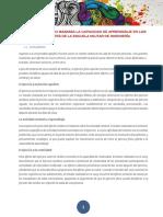 Metodología-Monografía 1
