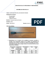 P5-TOAPANTA-TAPIA-POVEDA.pdf