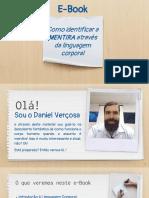 E_book_COMO_IDENTIFICAR_A_MENTIRA_ATRAVÉS_DA_LINGUAGEM_CORPORAL.pdf