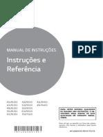 lg-122555899.pdf