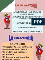 Laoratoria Faustoros 100514094313 Phpapp01 (1)