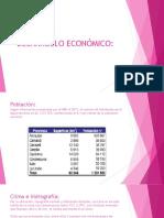 DESARROLLO ECONÓMICO.pptx