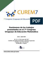 Libro_de_resúmenes_version_final.pdf