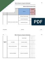 Matriz de Aspectos Ambientales (1) (1)