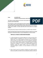 ID 59757 Pago Prestaciones Trabajador Fallecido (1)