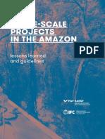 Grandes-obras-da-Amazonia Resumo Ingles Digital 5