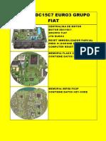BOSCH EDC15C7 EURO3 GRUPPO FIAT.pdf