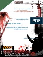 Informe Hidrologia Imprimir (1)