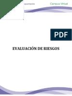 EVALUACION_DE_RIESGOS (1)