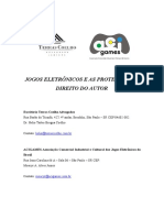 Jogoseletronicoseasproteesdodireitodoautor2015 150312142701 Conversion Gate01