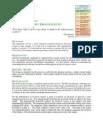 DissolvedO2.pdf