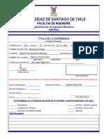 E24 Vaciado de Estanque - Alexis Algüerno.pdf