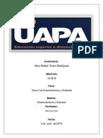 tarea 5 de emprenturismo y empresa .pdf