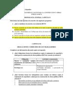 Guashpa Daniel Resolución 00174