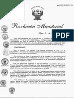 RM_626-2015-MINSA.pdf