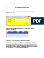 Sistema Operacional Em Delphi