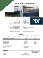 1543314476282_ship Particular Arthabahari (Update)