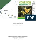 Revista SENISPA 2018.pdf