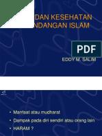 Copy of Rokok dan Kesehatan.pptx