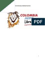 estatutos_partido_CJL-06-11-18