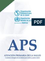 Seminario Aps Atencion Primaria de La Saludleanes_escalante