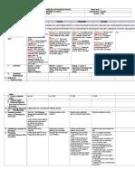 DLLEng7_1st-Qtr.docx
