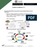 Enunciado Producto académico N° 01 (1)