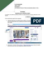 Tutorial Del Yahoo Grupos Pi100b-1