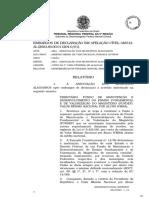 doc. 07 Acórdão em Embargos de Declaração FUNDEF 200380000112040_20080827