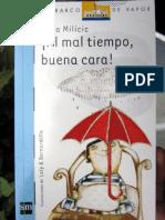 libro toto 1.pdf