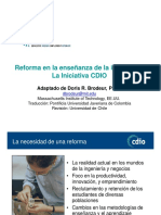 Iniciativa CDIO (en Español)-Converted