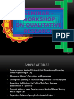 Qualitative Study.ppt New 11