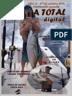 Pesca total 122