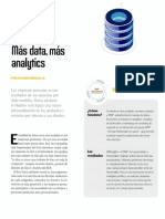 Data Analytics Casos Peruanos 2