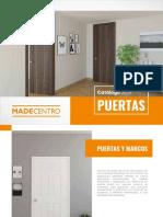Aitim Productos De Madera Para La Arquitectura Pdf Madera