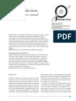Dialnet-VivenciasAfectivasComoDiscursoVirtual-5035052