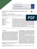Bone_grafts_and_biomaterials_substitutes_for_bone_.pdf
