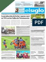 Edición Impresa 16-06-2019
