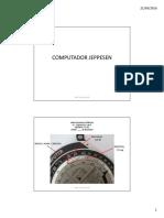 Manual Visual Em Cores_computador Jeppesen